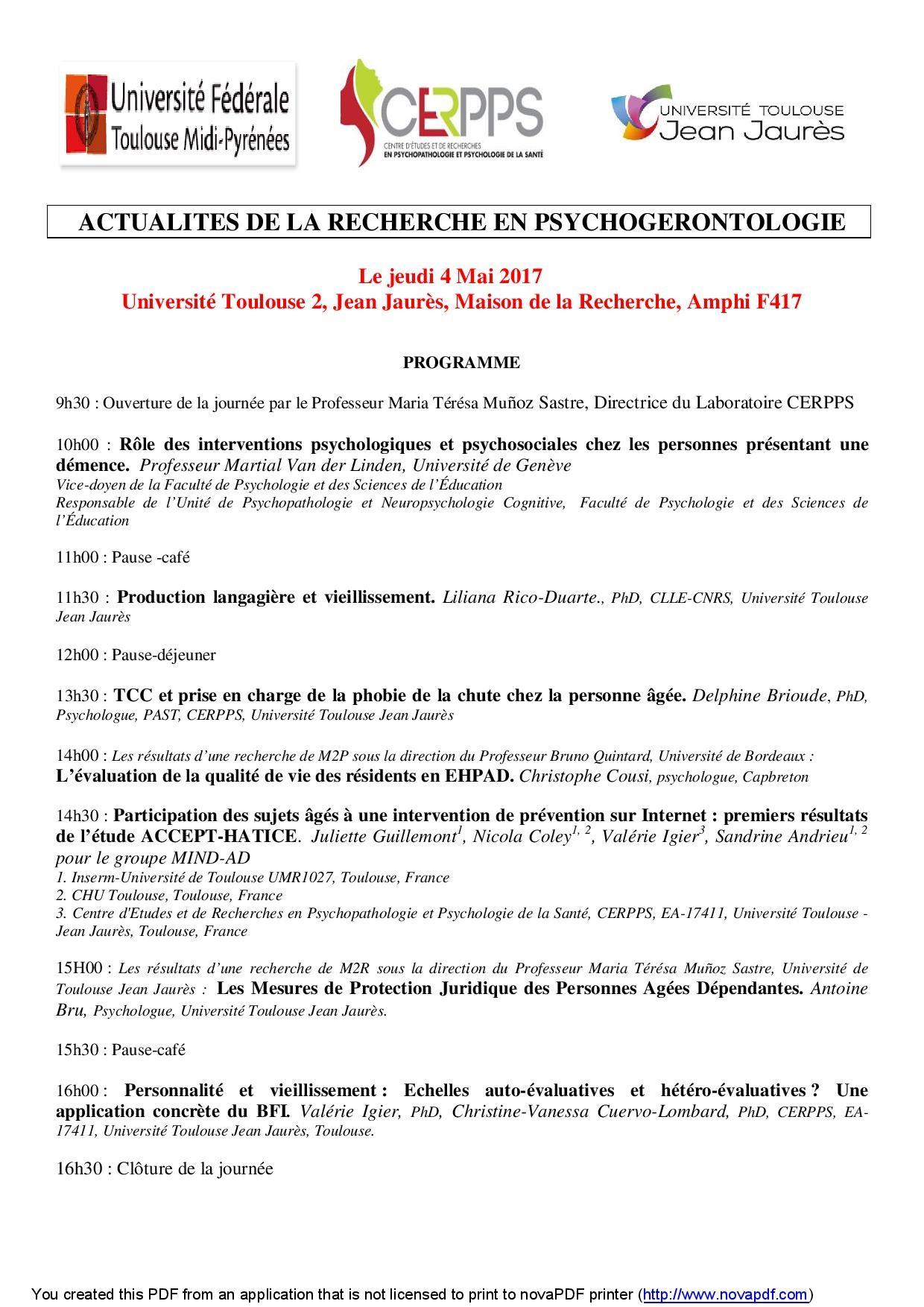 ACTUALITES DE LA RECHERCHE EN PSYCHOGERONTOLOGIE _2_-page-001.jpg
