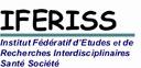 Vers page d'accueil de l'Institut Fédératif d'Etudes et de Recherches Interdisciplinaires Santé Société